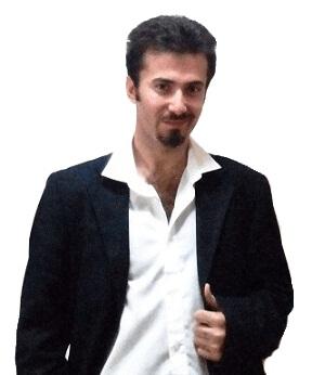 Alessandro Ziccardi